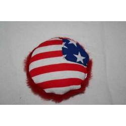 "Muselaine "" USA"""