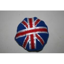 "Muselaine "" England"""