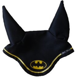 "Bonnet ""Batman"""