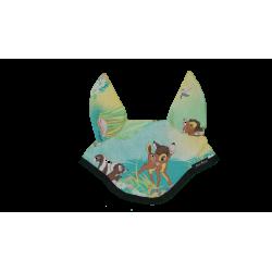 Bonnet Bambi