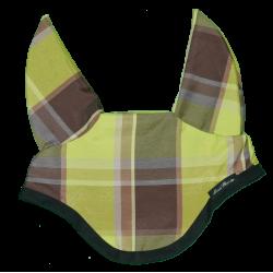 Bonnet Antillais