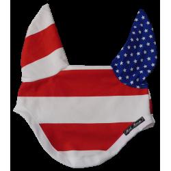 Bonnet USA