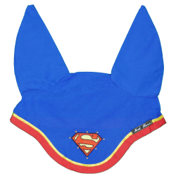 "Bonnet ""Superman"""