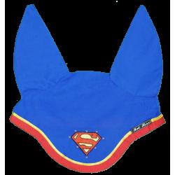 """Bonnet """"Superman"""""""