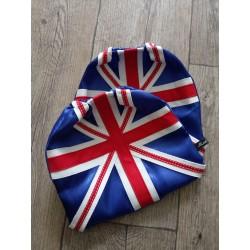 England caliper covers