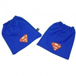 Housses d'étriers Superman
