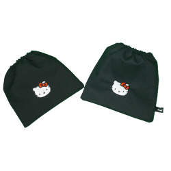 Kitty caliper covers